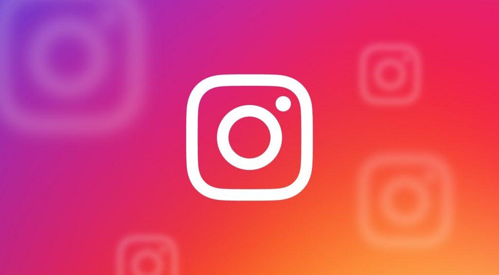 ¿Qué es Instagram y cómo funciona?